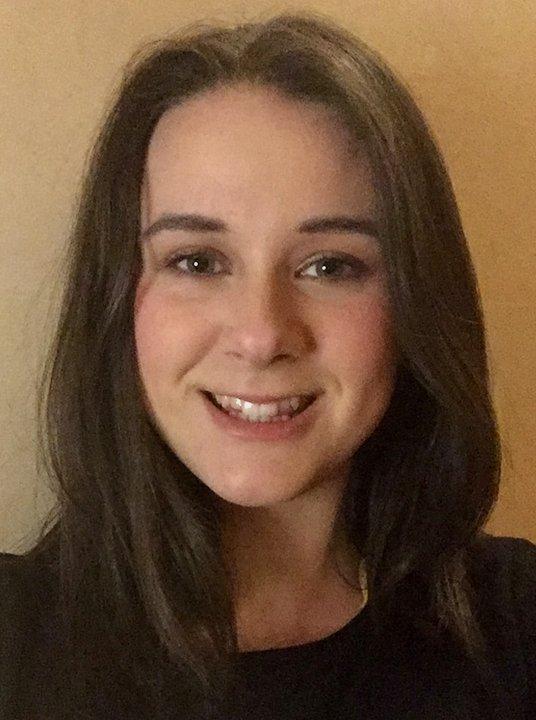 Sarah McKenna Dunne | Gonzo Youth Theatre | Homebird Design